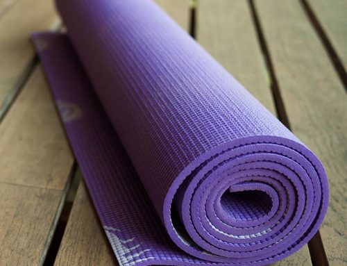 Things to remember before doing Yoga