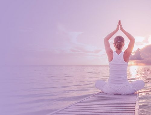 Benefits of yoga: Most Under-rated